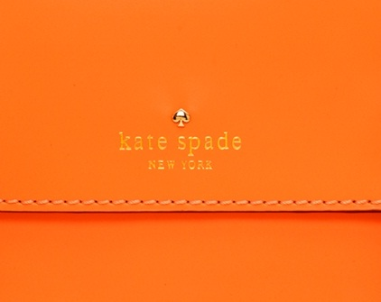 Displaying (20) Gallery Images For Kate Spade Logo...