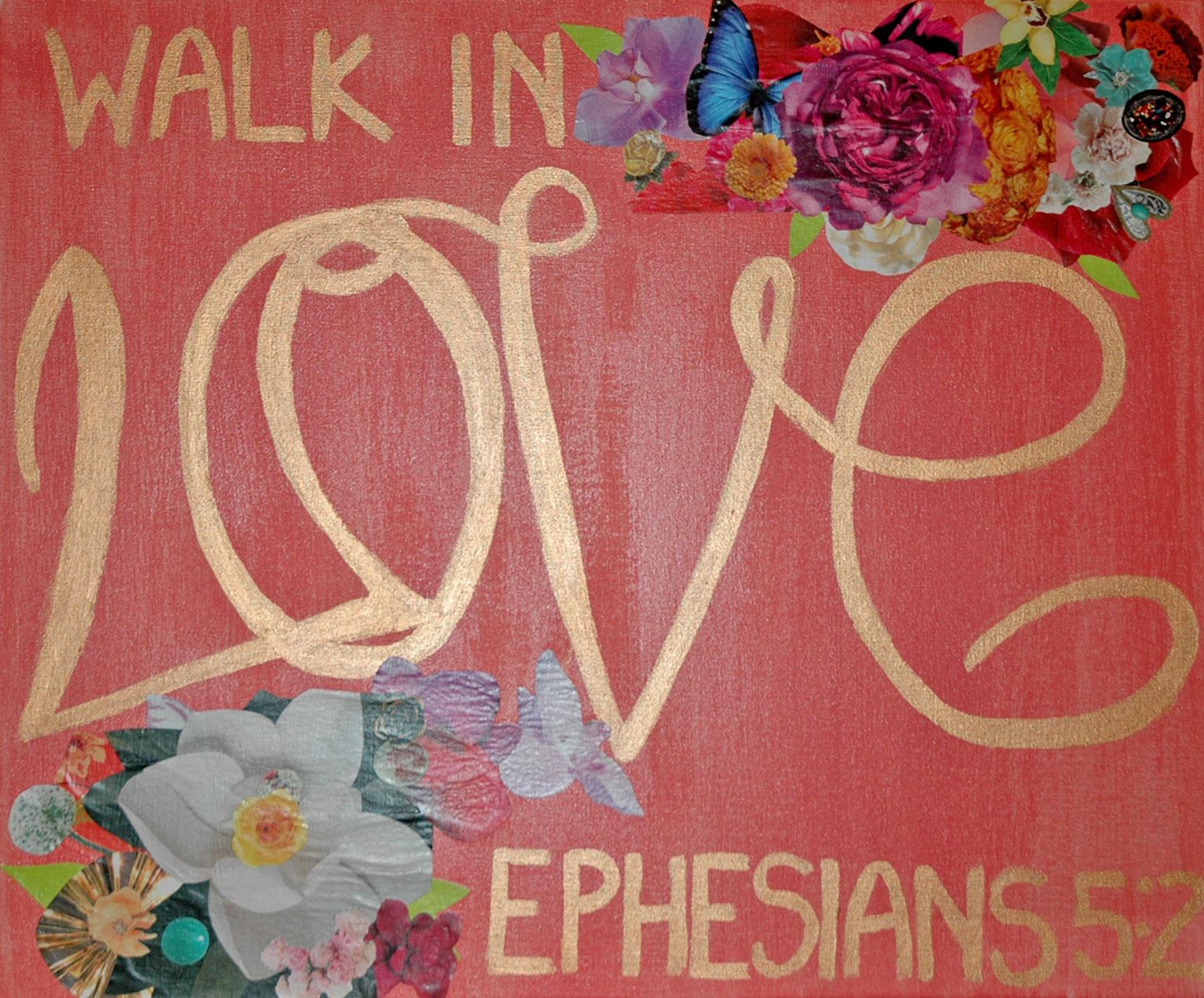 http://1.bp.blogspot.com/_MqkYNENG_DM/THGoF88i6lI/AAAAAAAABh4/CKFvNyFEtQk/s1600/1008_Walk_in_Love.jpg