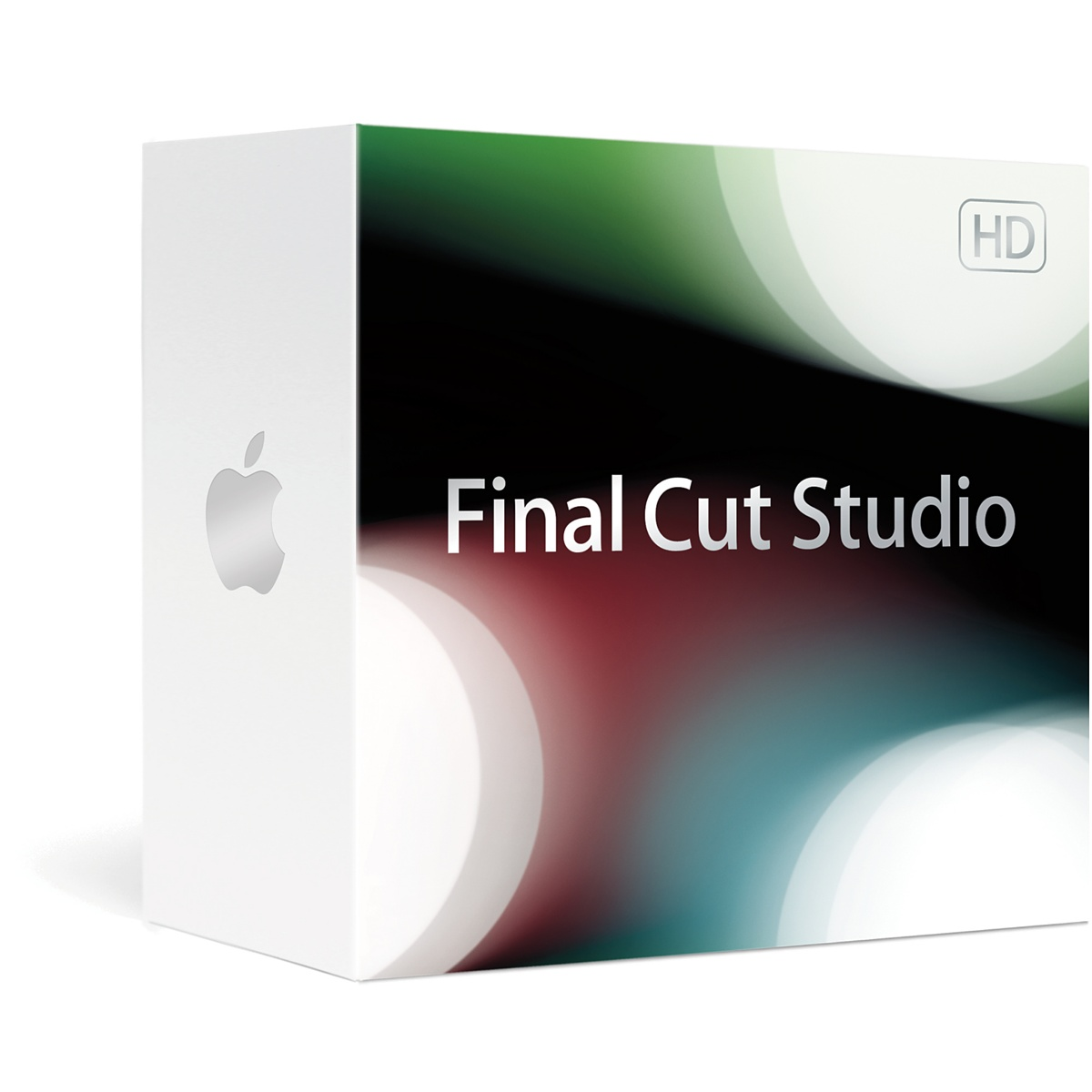 telecharger final cut pro 7 gratuit