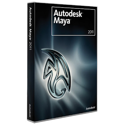 Autodesk maya 2013 free download with crack for windows 7