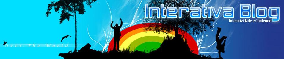 Interativa Blog