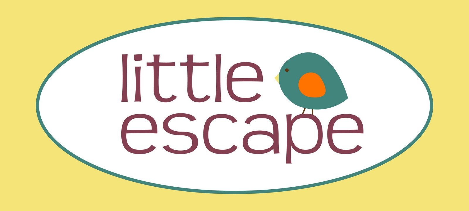 little escape