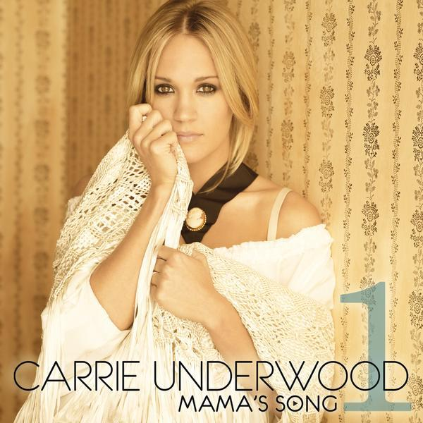 carrie single girls My dad & i just teared up listening to the girl you think i am with him being a  single parent, it means a lot to me ❤   @carrieunderwood.