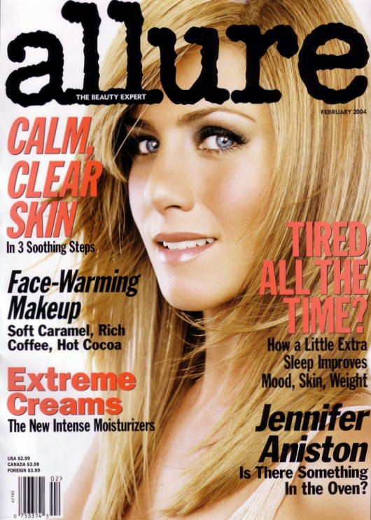 jennifer aniston photoshop. Jennifer Aniston Eye Colour.
