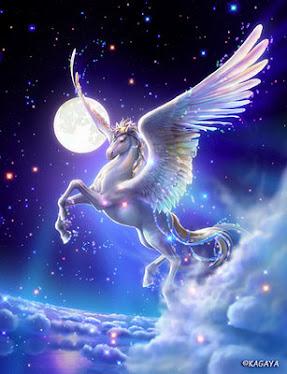 Fuerza y alas para volar