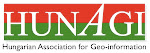 Visit the HUNAGI website and enrich its content