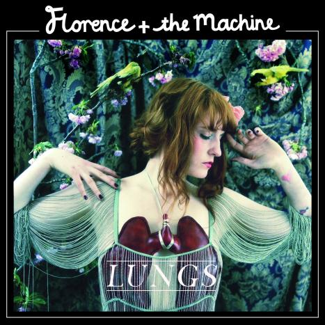 http://1.bp.blogspot.com/_MrZFSSuo6Ek/THBWMK2CihI/AAAAAAAABpo/auWGLwR2fMU/s1600/florence_and_the_machine.jpg