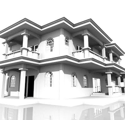 Contoh Interior Rumah on Contoh Pelan Rumah Bungalow Home Interior Design   Cita Rasa Dapur