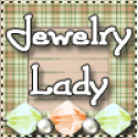 Just Jewelry Barn