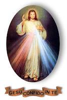 Io sono la risurrezione e la vita; chi crede in me, anche se muore, vivrà;