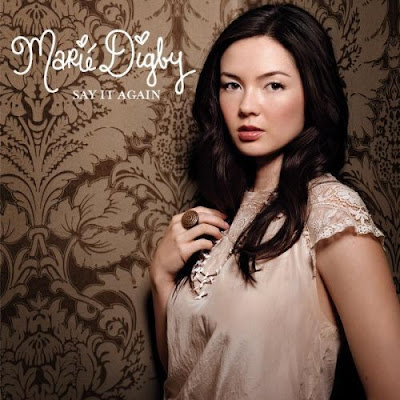 Marie Digby