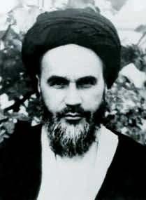 Imam_Khomeini_21.jpg