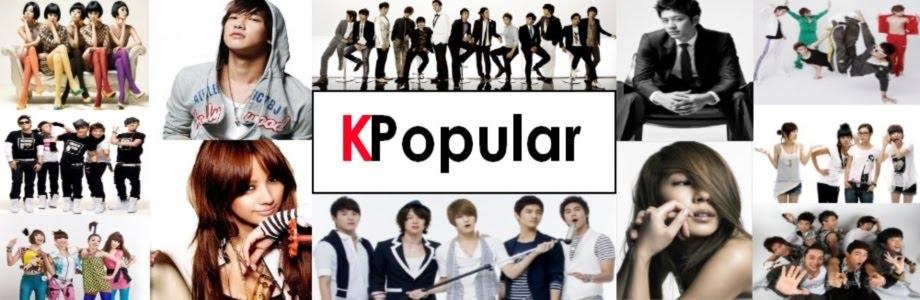 KPopular