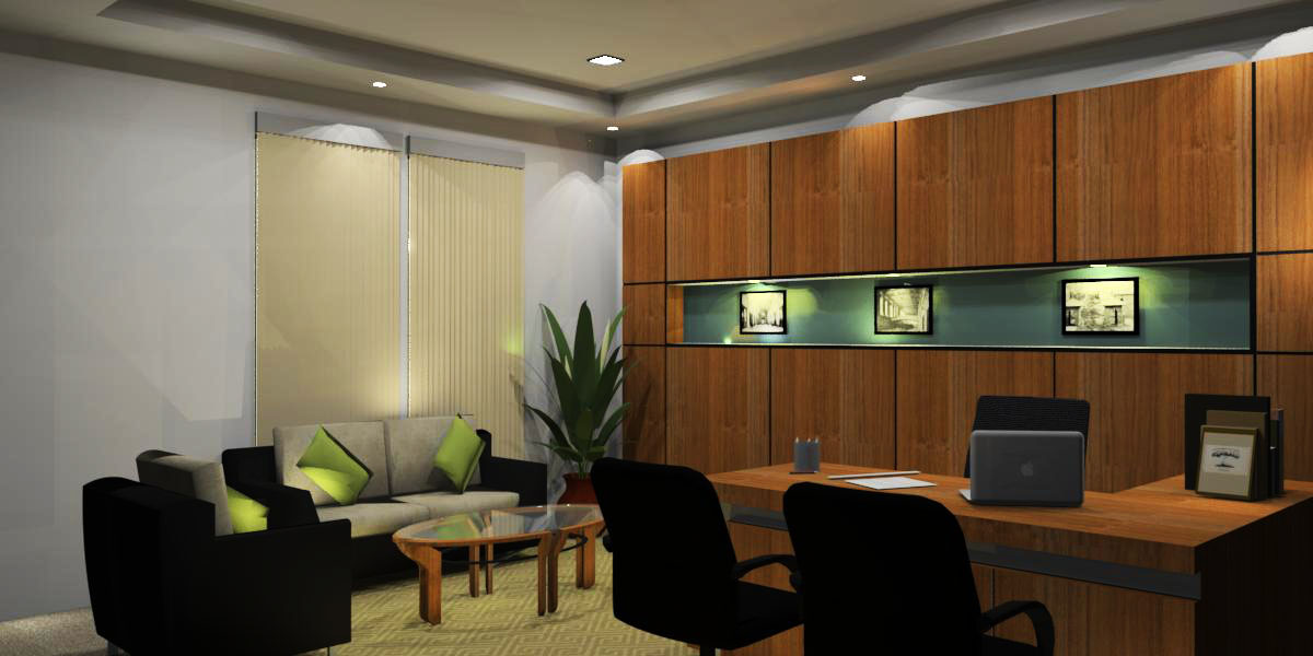 Cool Office Room Manager Images - Simple Design Home - shearerpca.us