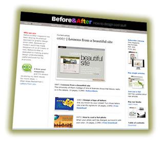 rivista online di grafica e design