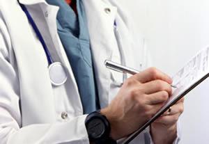 ortopedico risponde
