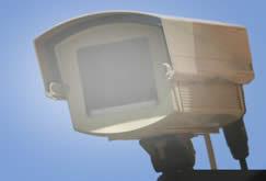 webcam live dal mondo? E la privacy dove stà?