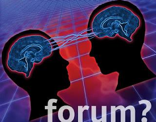 migliori software per realizzare un forum, programmi per forum, il forum ideale?