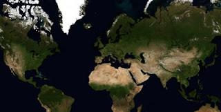 immagini satellitari, immagini aeree della terra, il mondo in alta definizione, carte geografiche online dettagliate