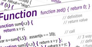 guida rapida online di javascript per programmatori e webmaster