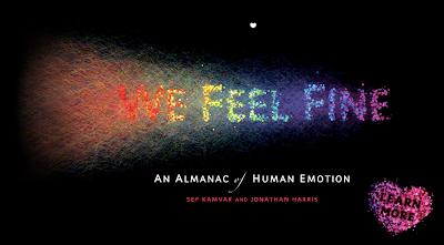 compra l'almanacco delle emozioni umane su Amazon.