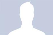 cambiare immagine profilo di Facebook