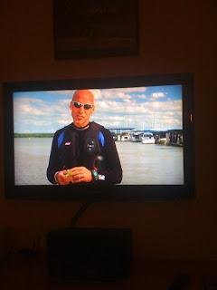 hd tv l'alta definizione finalmente è arrivata anche da me!