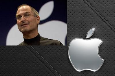 innovazione in stile apple
