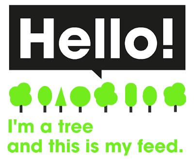 esperimento sociale e come far parlare un albero