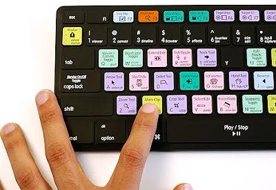 comandi veloci mac, scorciatoie da tastiera mac