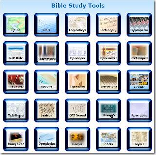 Introduccion a la biblia, por William Barclay - SlideShare