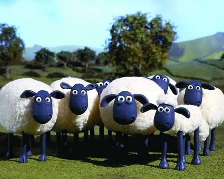 http://1.bp.blogspot.com/_Mrwz46jbma8/TMPd0wQ6SRI/AAAAAAAAACE/ezHR2B-EWqk/s1600/shaun-the-sheep-pic-1.jpg
