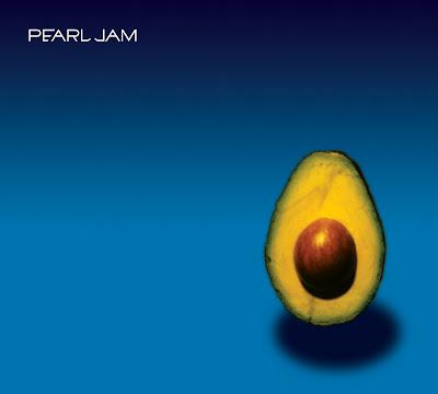 pearl+jam+-+pearl+jam+cover.jpg