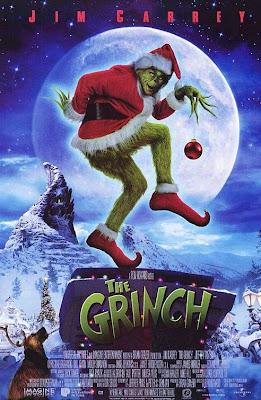 http://1.bp.blogspot.com/_MryQii-dvu8/Sg7nPrZSrrI/AAAAAAAAIsw/9e93hs_zl8M/s400/dr_seuss_how_the_grinch_stole_christmas_ver3.jpg