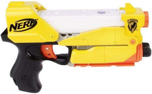 nerf-n-strike-switch-shot-ex-3.jpg