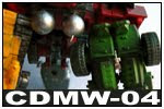  CDMW-04