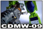  CDMW-09