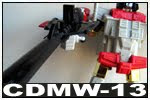  CDMW-13
