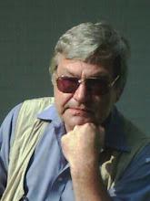 Mister Joe Bageant....com