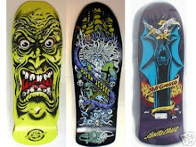 100,000 free Skateboards.