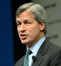 jamie dimon...on the pedestal