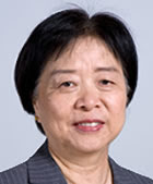 finance minister of china