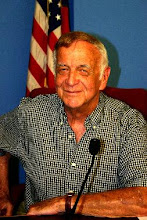 mayor sonny mccoy