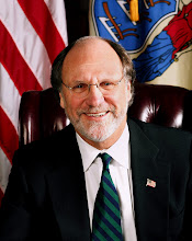 corzine can't buy votes.