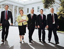 the great recession team.