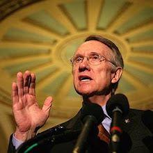 harry reid hoping.
