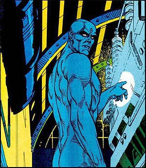 Dr manhattan penis pic, booby if fucked by guy