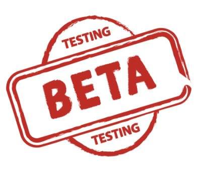 Qu significa beta en el mundo de la inform tica arzt haus for Significado de la palabra beta