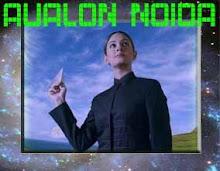 AVALON NOIDA