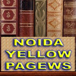 NOIDA YELLOW PAGES